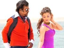 http://tamil.filmibeat.com/img/2011/07/17-enthiran1300.jpg