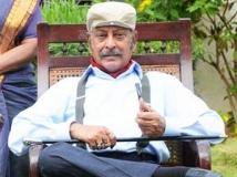 https://tamil.filmibeat.com/img/2011/07/22-ravichandiran1300.jpg