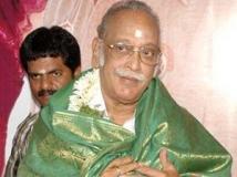 http://tamil.filmibeat.com/img/2011/07/24-ravichandiran300.jpg