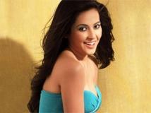 https://tamil.filmibeat.com/img/2011/08/25-disha-pandey300.jpg