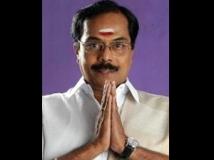 https://tamil.filmibeat.com/img/2011/09/22-thiyagu300.jpg