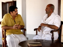 https://tamil.filmibeat.com/img/2011/11/19-mamooty-thalaivasal-vijay30.jpg