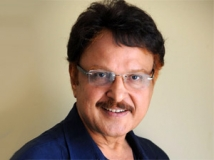 http://tamil.filmibeat.com/img/2011/12/13-sarath-babu300.jpg