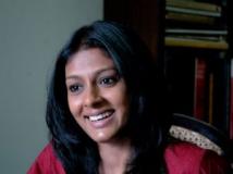 http://tamil.filmibeat.com/img/2012/02/11-nandita-das3-300.jpeg
