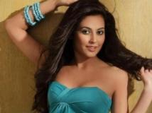 https://tamil.filmibeat.com/img/2012/03/25-disha-pandey-1-300.jpeg