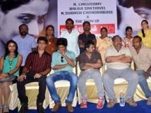 https://tamil.filmibeat.com/img/2012/05/08-vazhakku-enn-sucess-meet3-3.jpg