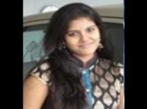 http://tamil.filmibeat.com/img/2012/05/12-singer-roshini.jpg