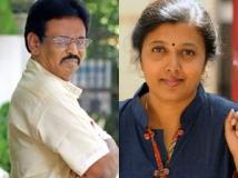 https://tamil.filmibeat.com/img/2012/05/19-thiyagu-thamarai5-300.jpg
