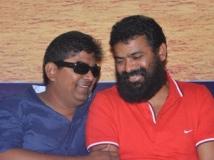https://tamil.filmibeat.com/img/2012/06/01-azhagan-azhagi.jpg