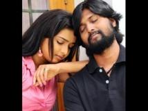 https://tamil.filmibeat.com/img/2012/07/04-thulli-vilayadu-300.jpg