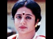 https://tamil.filmibeat.com/img/2012/08/09-srividya1-300.jpg