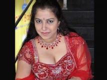 https://tamil.filmibeat.com/img/2012/08/25-anusha-300.jpg
