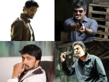http://tamil.filmibeat.com/img/2012/09/05-best-villain21-300.jpg