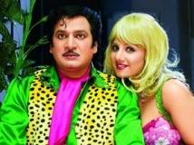http://tamil.filmibeat.com/img/2012/09/10-rajendra-prasad--300.jpg