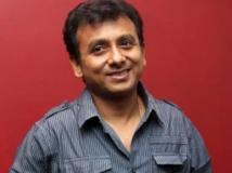 https://tamil.filmibeat.com/img/2012/09/11-unni-krishnana-12-300.jpg