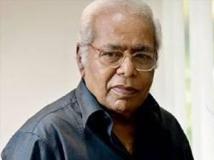 https://tamil.filmibeat.com/img/2012/09/24-thilakan5.jpg