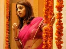 https://tamil.filmibeat.com/img/2012/11/08-richa-33-600.jpg