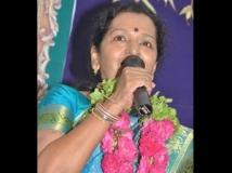 https://tamil.filmibeat.com/img/2012/11/14-shoba-chandrasekar-300.jpg