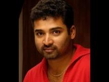 http://tamil.filmibeat.com/img/2012/11/23-shobi-300.jpg