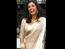 https://tamil.filmibeat.com/img/2012/12/13-lisa-ray--300.jpg