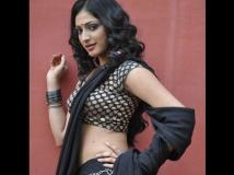 https://tamil.filmibeat.com/img/2012/12/14-haripriya-4-600.jpg