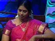 https://tamil.filmibeat.com/img/2012/12/21-nithayasree-4-600.jpg