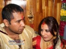 http://tamil.filmibeat.com/img/2012/12/21-pooja-gandhi-66-30.jpg