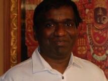 https://tamil.filmibeat.com/img/2013/01/11-karthick-raja-300.jpg