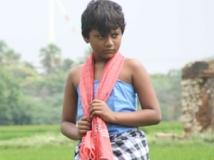 https://tamil.filmibeat.com/img/2013/01/19-aajith-300.jpg