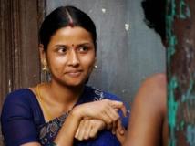 https://tamil.filmibeat.com/img/2013/01/21-vazhakku-enn-18-9-300.jpg