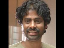 http://tamil.filmibeat.com/img/2013/02/18-pv-prasad-44-300.jpg