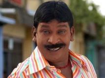 http://tamil.filmibeat.com/img/2013/03/16-vadivelu4-600.jpg