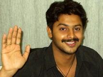 http://tamil.filmibeat.com/img/2013/03/27-srikanth-300.jpg