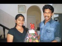 http://tamil.filmibeat.com/img/2013/04/11-poornima-ramasamy-bala1-600.jpg