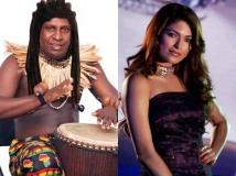 https://tamil.filmibeat.com/img/2013/04/19-vadivelu-parvathi-omanakuttan-600.jpg
