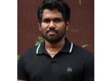 http://tamil.filmibeat.com/img/2013/05/08-jeeva-shankar4-300.jpg