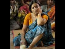 http://tamil.filmibeat.com/img/2013/05/08-karimedu13-600.jpg