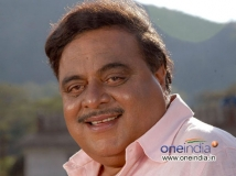 https://tamil.filmibeat.com/img/2013/05/09-ambareesh-11-600.jpg