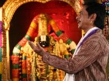 https://tamil.filmibeat.com/img/2013/05/20-balaji-mahimai-12-600.jpg