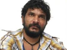 http://tamil.filmibeat.com/img/2013/05/22-tarun-gopi13-300.jpg