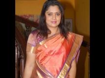 http://tamil.filmibeat.com/img/2013/05/23-yuvarani11-600.jpg