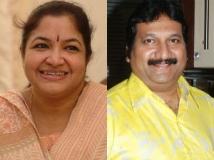 http://tamil.filmibeat.com/img/2013/06/01-chitra-mano111-300.jpg
