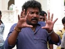 https://tamil.filmibeat.com/img/2013/06/25-director-badri--300.jpg