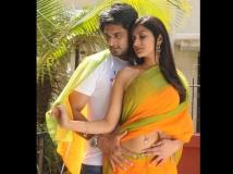 https://tamil.filmibeat.com/img/2013/07/05-abc-moi-600.jpg