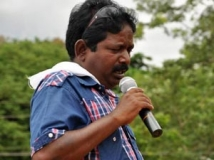 http://tamil.filmibeat.com/img/2013/07/09-rasu-madhuravan-300.jpg