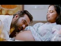 https://tamil.filmibeat.com/img/2013/07/27-swethad-600.jpg