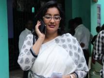 https://tamil.filmibeat.com/img/2013/08/05-kanaka--1-600.jpg