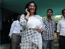 https://tamil.filmibeat.com/img/2013/08/05-kanakads-112-600.jpg