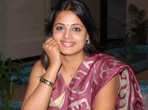 http://tamil.filmibeat.com/img/2013/09/11-sindhu-menon--600.jpg