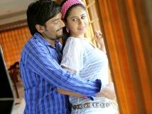 https://tamil.filmibeat.com/img/2013/09/18-payanangal-thodarkindrana2-600.jpg